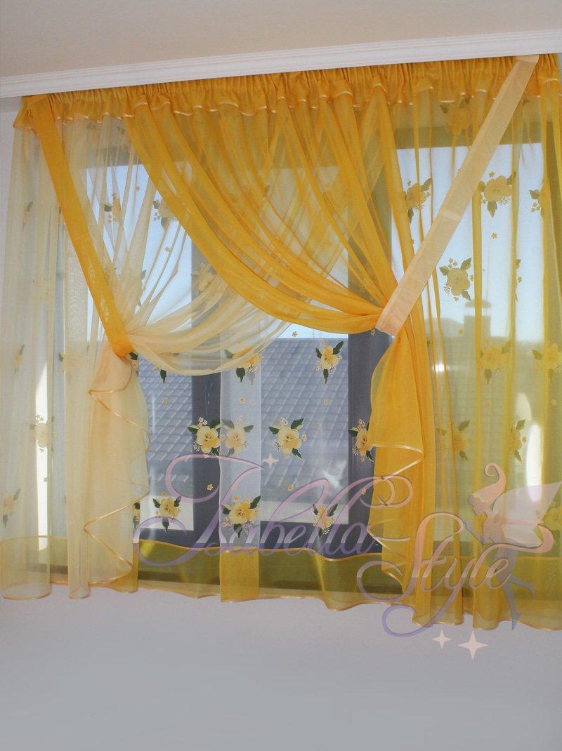 Дизайн спальни темно фиолетовый 11